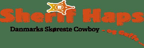 sherifhaps-logo