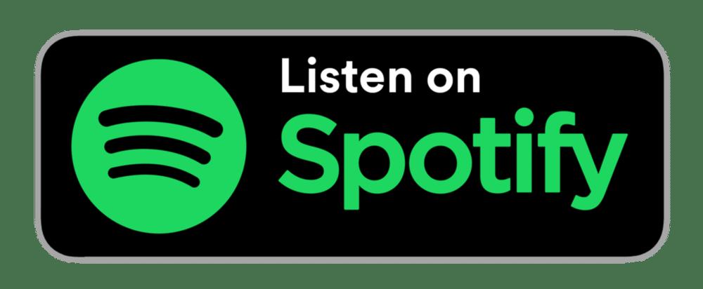 Sherif Haps på Spotify