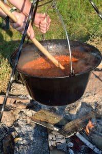 chili-com-carne
