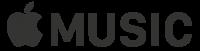 Sherif Haps på Apple Music