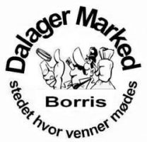 Dalager-Marked