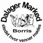 Dalager Marked