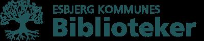 Esbjerg Kommunes Biblioteker