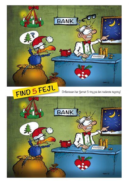 Find_5_fejl_2_advent_OPGAVE