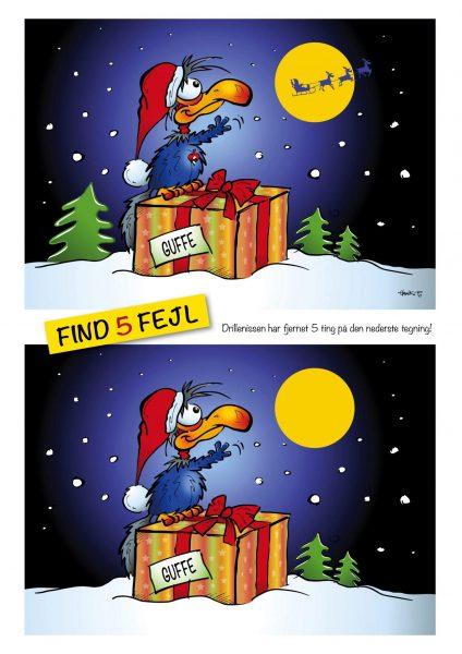 Find_5_fejl_4_advent_OPGAVE